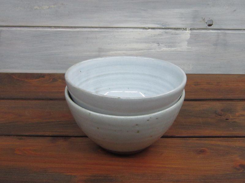 小鉢 その2