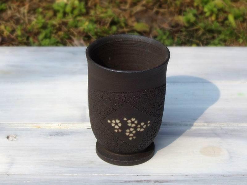 ビアカップ その1
